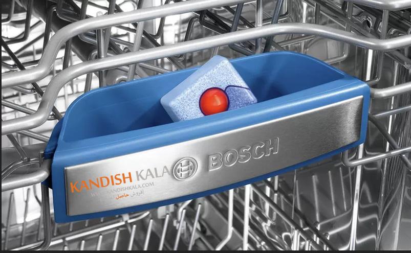قیمت ظرفشویی 14 نفره بوش مدل SMS68MI04