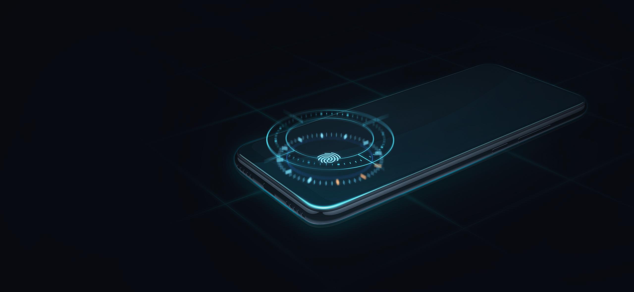 گوشی شیائومی می ای 3-Xiaomi Mi A3