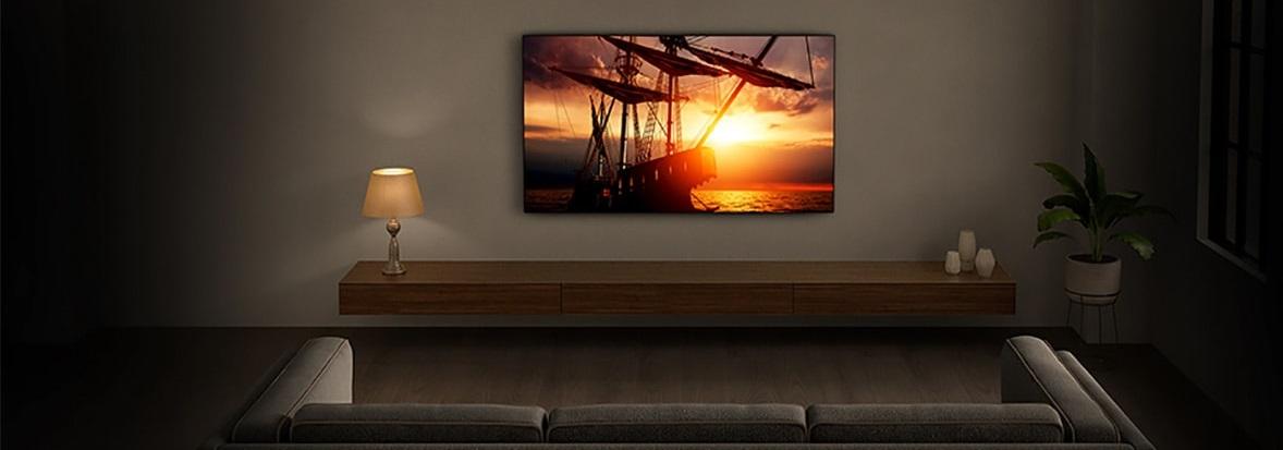 قیت و مشخصات تلویزیون هوشمند 75 اینچ 8K سونی مدل 75Z8H